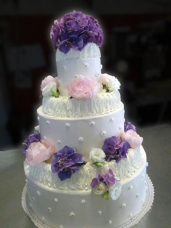 Torta per matrimonio ts28 regardsdefemmes for Vecchi piani colonica con foto